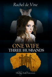 BBX_1Wife3Husbands_1950x2850_a2 Cover