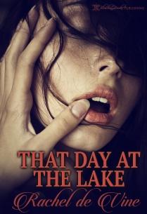 That Day at the Lake REDO