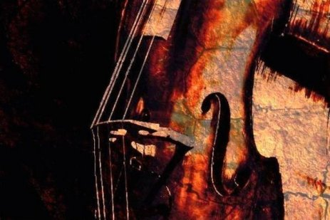 cello-texture-close-up