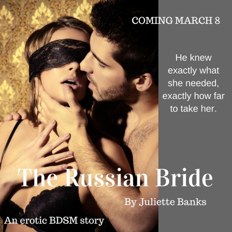 the-russian-bride
