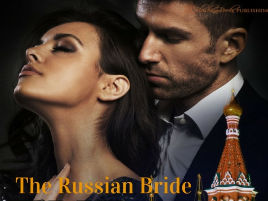 The Russian Bride Video Image