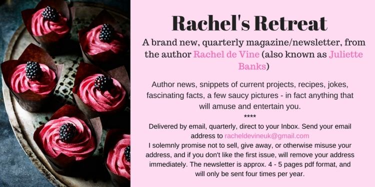 Rachel's Retreat Twitter promo -2