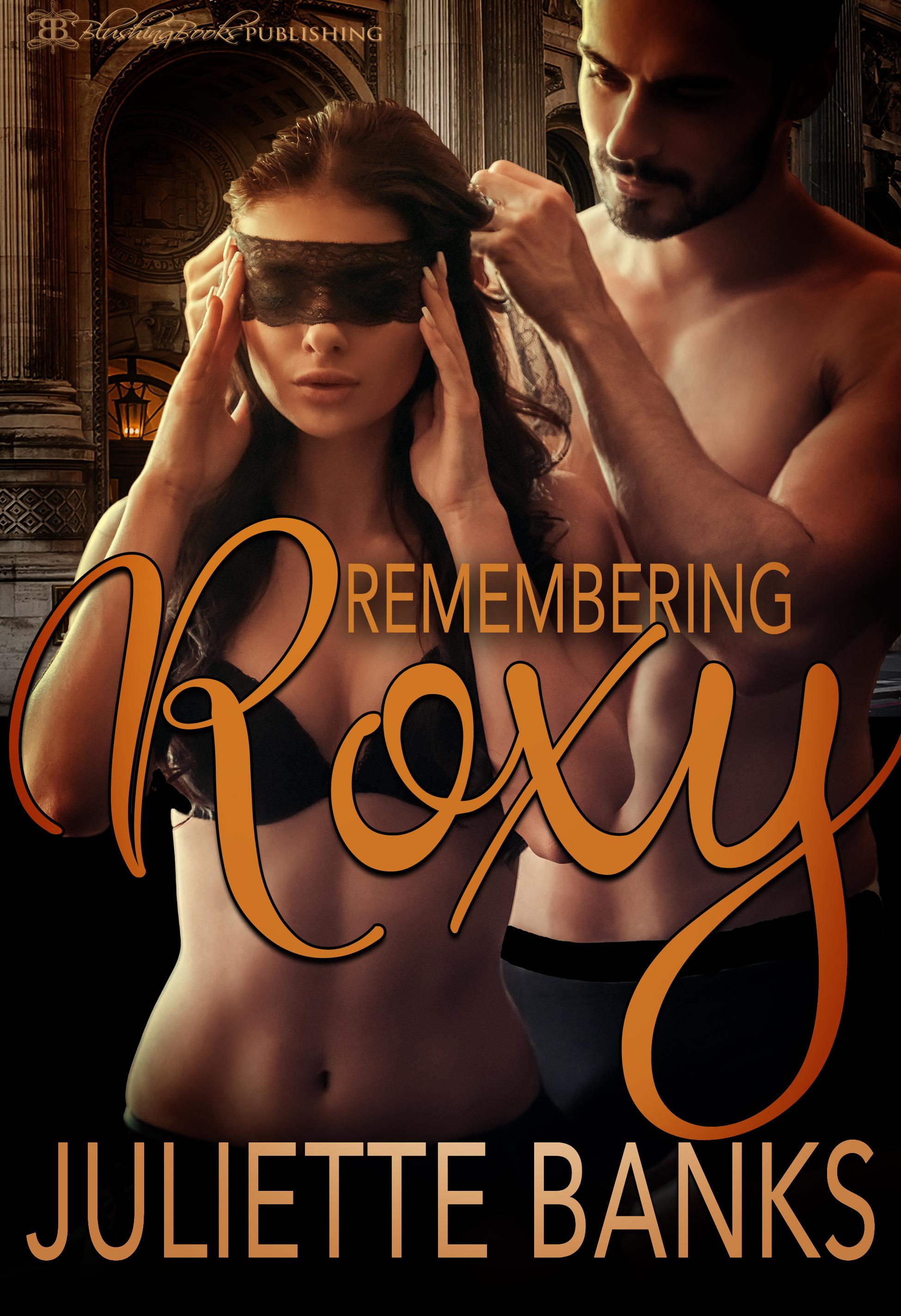 Remembering_roxy