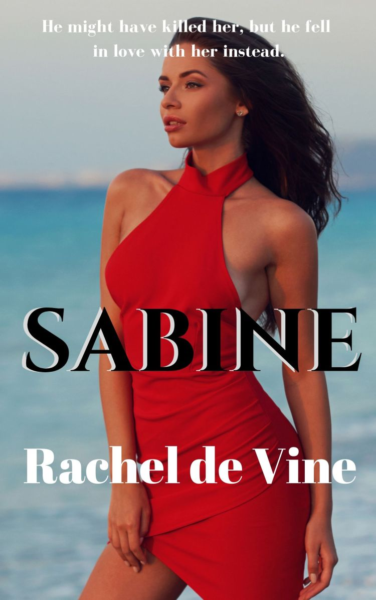 SABINE FINAL COVER JPG