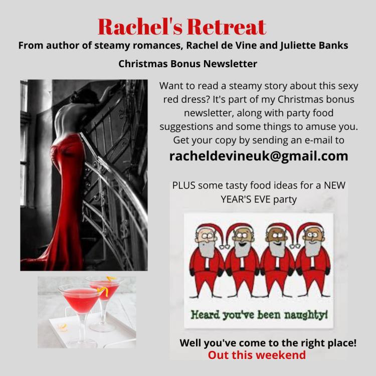 Rachel's Retreat.png PROMO XMAS