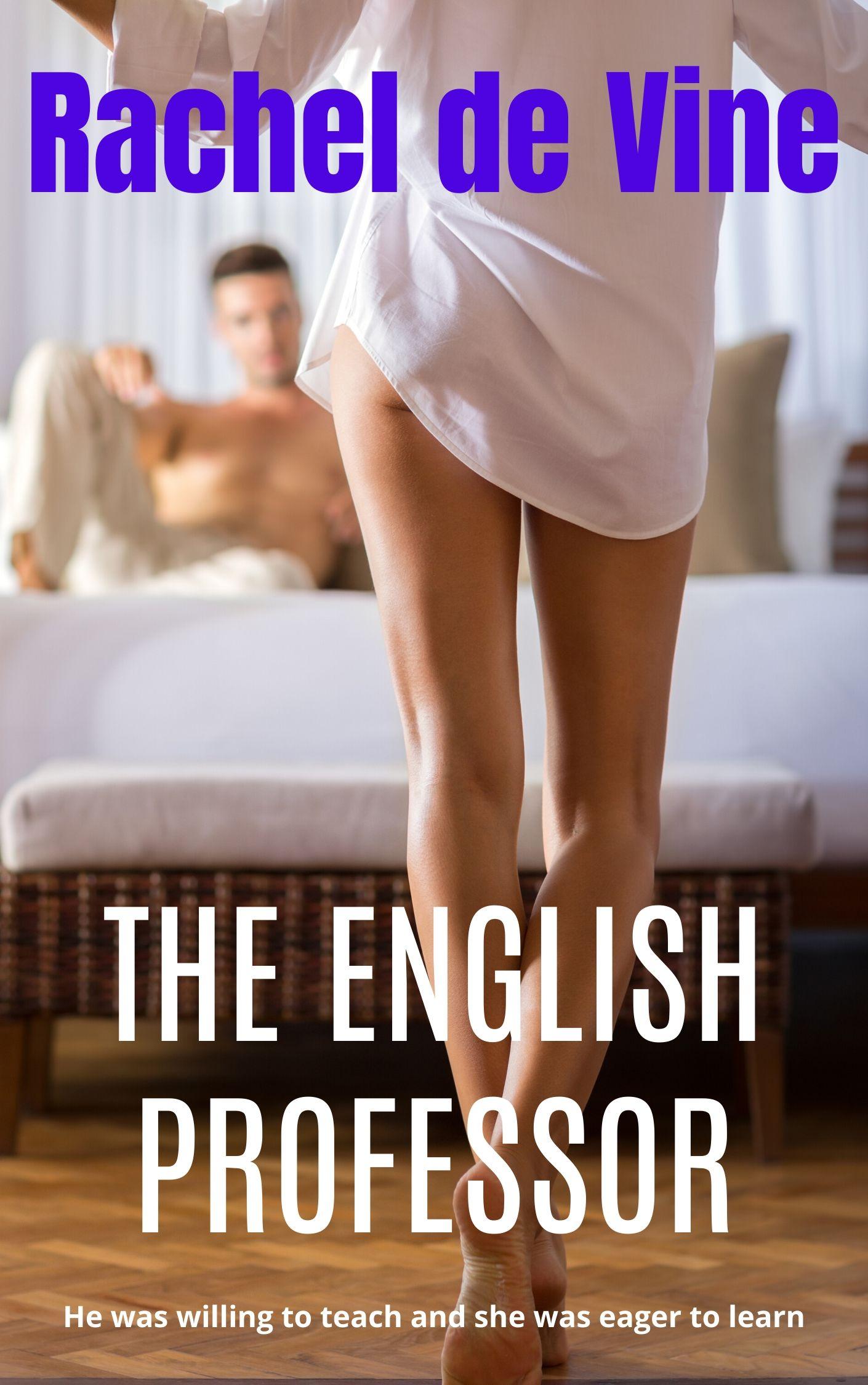 THE ENGLISH PROFESSOR COVER JPG.jpg